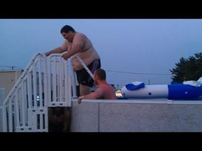 Beste Fails, 【 witzige und dumme Unfälle 】 im September 2012